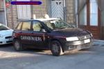 Truffa al Fisco tedesco, il video dell'operazione