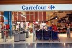 Messina, Carrefour apre tre nuovi punti vendita: ecco dove