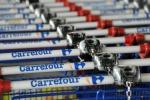 Ex Carrefour, salvi 400 posti tra Palermo e Trapani: trovato l'accordo