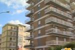 Torna a crescere il mercato immobiliare: a Palermo +4%