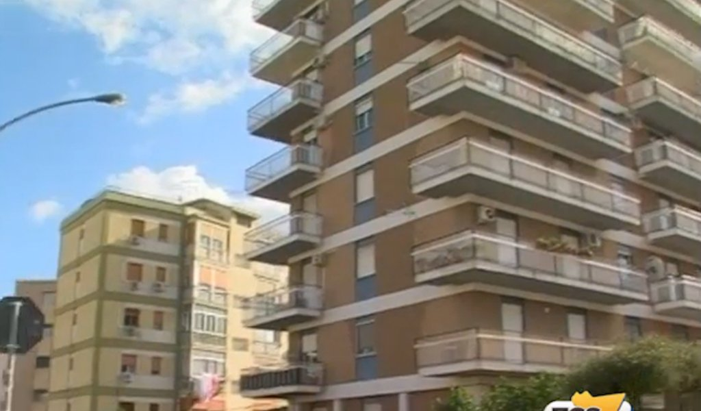 Casa aumentano i costi di costruzione giornale di sicilia - Costo costruzione casa ...