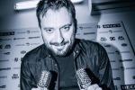 Il nuovo album di Cremonini: racconto live un anno incredibile - Video