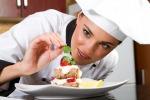 In edicola la guida dei ristoranti, in rassegna la Sicilia più gustosa: tutte le curiosità