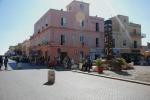 Lampedusa, il vice sindaco Dell'Imperio rimosso dall'incarico
