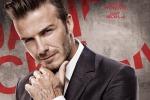 Idolo sportivo, icona glamour: David Beckham compie 40 anni - Foto