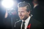 Grande quanto 380 campi da calcio, Beckham compra la villa più lussuosa del Regno Unito - Video