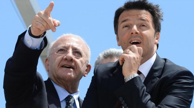 elezioni, impresentabili, regionali, Sicilia, Politica
