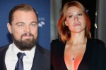 """""""Beccati"""" sulla pista da ballo: Leonardo Di Caprio e Barbara Berlusconi insieme in una discoteca di Milano - Video"""