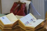 Legge elettorale, il tribunale di Messina rinvia l'Italicum alla Corte Costituzionale