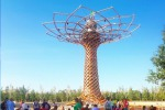 Regione, Cracolici: sbloccati 2,5 milioni per pagare i fornitori di Expo 2015