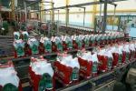 Ferrarelle acquisirà un'azienda di acque minerali a Enna