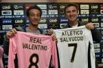 La solidarietà scende in campo a Palermo: il 5 giugno la partita-show di Ficarra e Picone