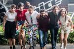 """""""The Voice 2015"""", sfida all'ultima nota per la finale"""