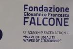 Fondazione Falcone, nuove borse di studio in criminologia