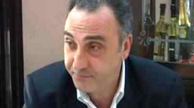 mcl, movimento cristiano lavoratori, Sicilia, Politica