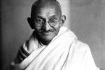 Arriva il libro su assassino di Gandhi: polemica in India