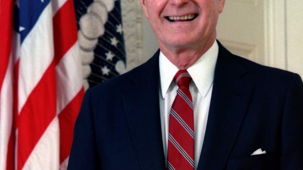 elezioni, USA, George Bush, Hillary Clinton, Sicilia, Mondo