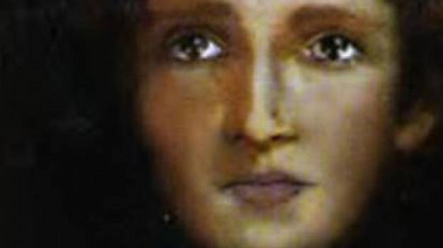 sacra sindone, volto, Sicilia, Società