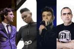 Riparte X Factor: tra conferme e new entry, ecco chi sono i giudici