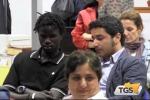 Dramma sbarchi, mediatori e immigrati a confronto