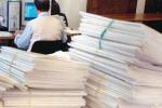 Blocco dei contratti degli statali, la Consulta: è illegittimo ma non per il passato