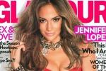 Musica e gossip per Jennifer Lopez: è di nuovo amore con il suo toyboy Casper Smart? - Foto