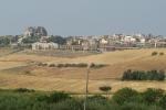 Legambiente, i piccoli centri dell'Agrigentino protagonisti
