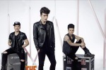 "The Kolors, da Amici all'album di inediti: esce ""Out"" - Video"