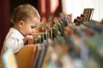 Le bimbe apprendono il linguaggio prima dei maschietti: lo studio