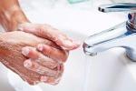 Igiene delle mani, le sei regole per pulirle alla perfezione