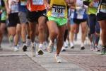 Maratona della Sicilia, oltre 500 gli iscritti
