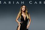 I più grandi successi di Mariah Carey nel nuovo album #1 to Infinity - Video