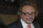 """Il blog di Grillo: """"Ombre mafiose sul Pd a Enna"""". La replica: falso"""