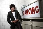 La musica di Mika per il regista italiano Cotroneo - Video