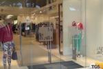 """""""Shopping week"""", il concorso indetto dal Giornale di Sicilia"""