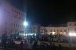Controlli nei locali della movida a Palermo, chiusa una discoteca in via dell'Artigliere