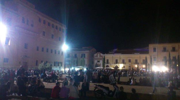comune, MOVIDA, ordinanza, Palermo, Leoluca Orlando, Palermo, Cronaca