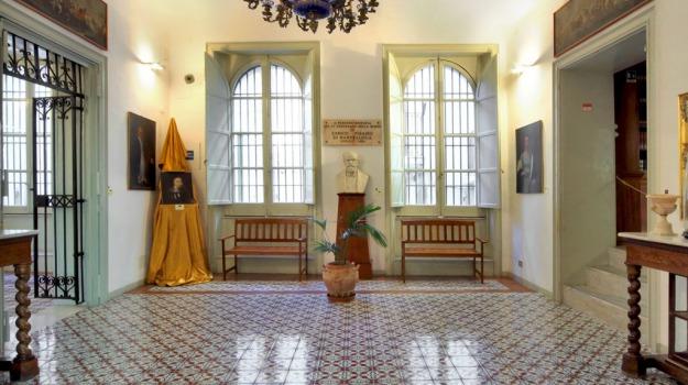 contributi beni culturali sicilia, musei siciliani, Sicilia, Cultura