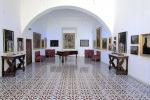 Cefalù, le due mostre che aprono il nuovo anno al Museo Mandralisca