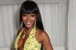 Tra le più belle del mondo e un patrimonio da capogiro, compleanno da diva per Naomi: 45 anni