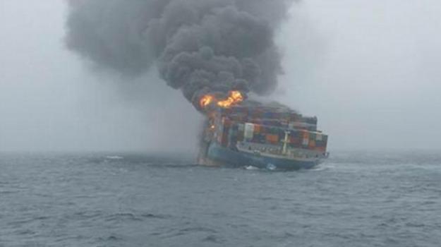 esercito libico, Isis, nave turca, Sicilia, Mondo