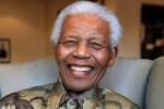 """E' il """"Nelson Mandela day"""", 67 minuti di buone azioni in tutto il mondo - Foto"""