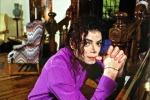 In vendita Neverland, l'ex ranch di Michael Jackson: chiesti 100 milioni di dollari