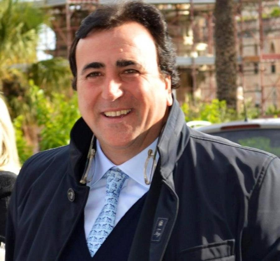 La Procura di Palermo chiede l\'obbligo di soggiorno per Dina ...