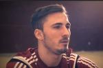 Noel Ott, è lui il Messi del Beach Soccer: in un video le sue prodezze