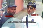 Mafia, 39 arresti a Palermo. L'operazione Verbero in 60 foto