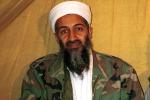 Così fu ucciso Bin Laden, la Cia commemora il blitz su twitter