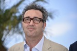 "Presentato a Cannes ""Youth"" di Paolo Sorrentino: ""E' un film ottimista, fatto per esorcizzare le paure"" - Video"
