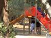 Palermo, il Comune ha attivato sei nuovi spazi gioco per bambini