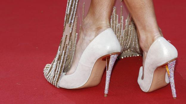 artigianato, Assocalzaturifici, calzature, made in italy, shoe report, Sicilia, Economia